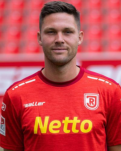 Andreas Albers