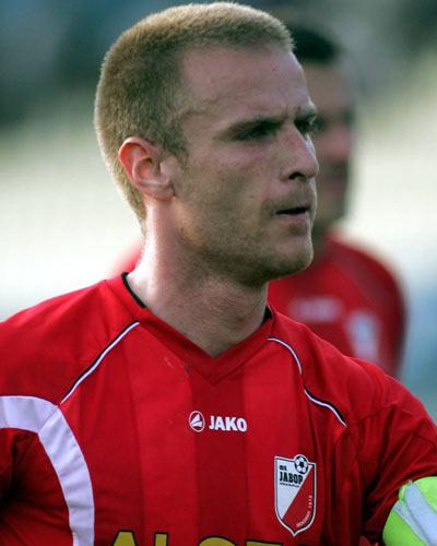 Filip Stanisavljević