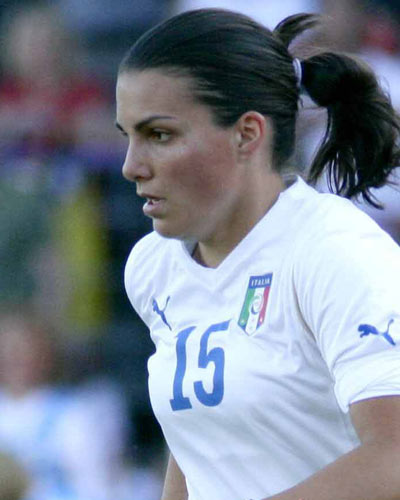 Alia Guagni