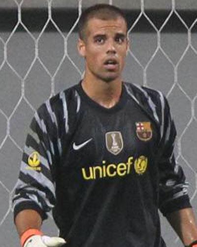 Rubén Miño