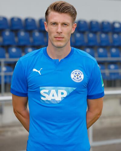 Nicolai Groß
