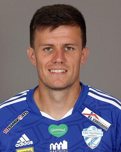 Manfred Gollner