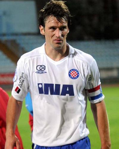 Hrvoje Vejić