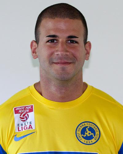 Dominik Rotter