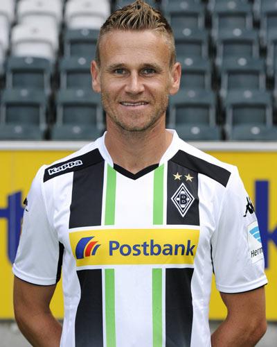 Filip Daems