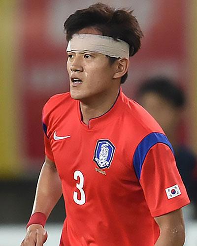 Chul Hong