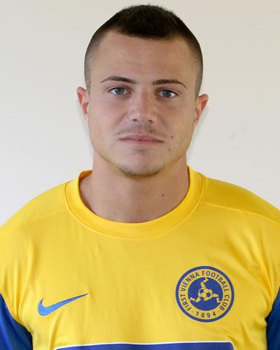 Vasil Kuleski