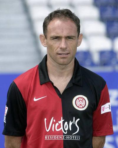Sanibal Orahovac