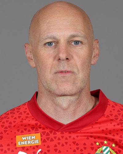 Thomas Hickersberger