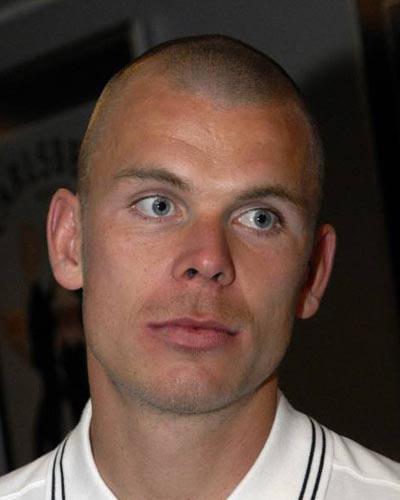 Esben Hansen