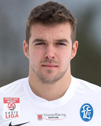 Filip Gačevski