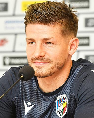 Václav Pilař