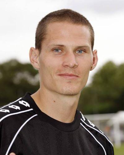 Jon Jönsson