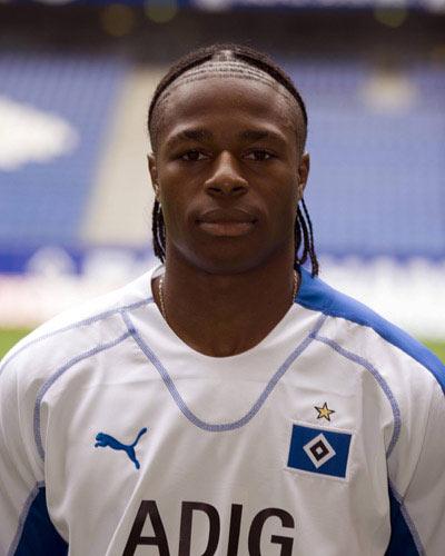 Émile Mpenza