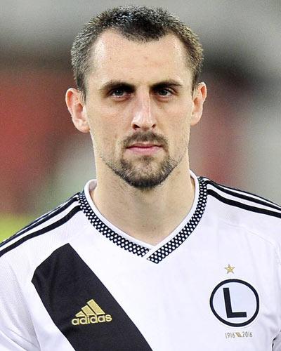 Michał Kucharczyk