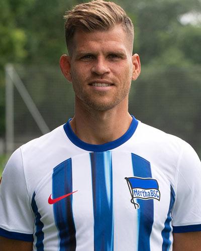 Florian Niederlechner