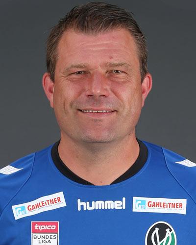Christian Benbennek