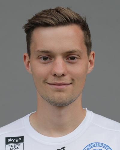 Robert Völkl