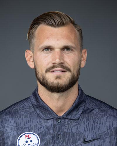 Fabio Ingolitsch