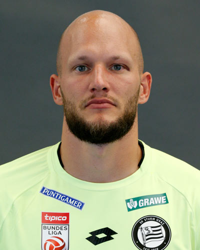 Daniel Lück