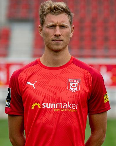 Tobias Schilk