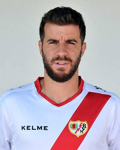 Francisco Cerro