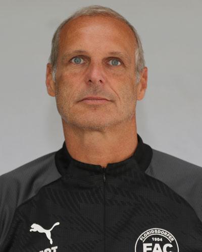 Christian Eisschiel