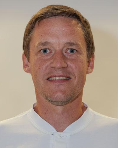 Christian Wegleitner