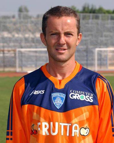 Daniele Balli
