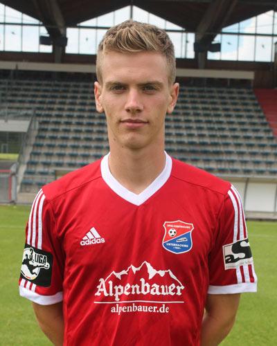 Marius Duhnke