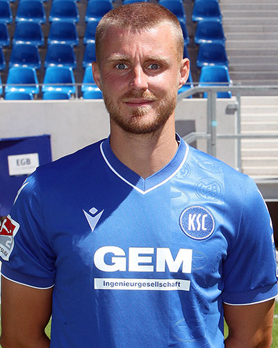 Marco Thiede
