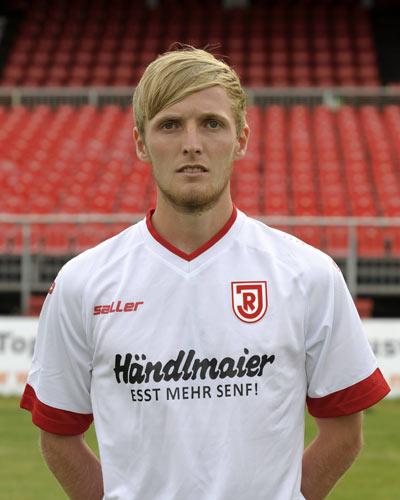 Christoph Rech