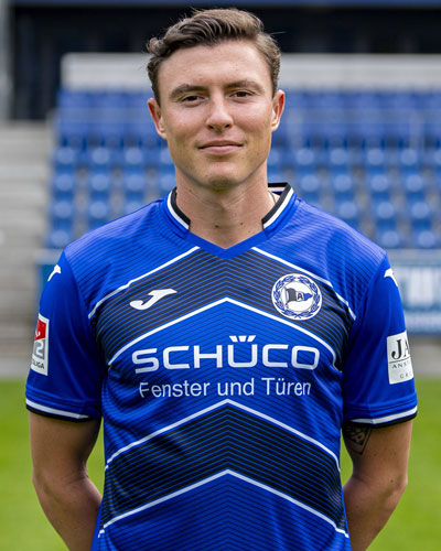 Nils Quaschner