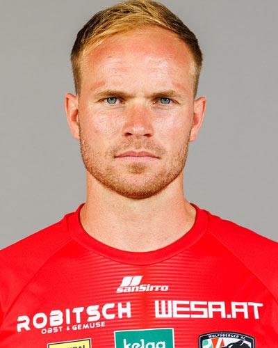 Hendrik Bonmann