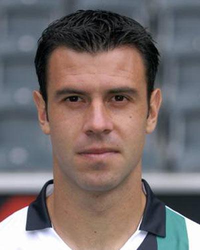 Roberto Colautti