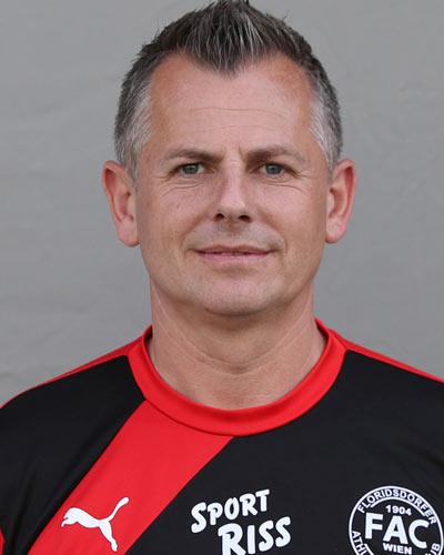 Jürgen Halper