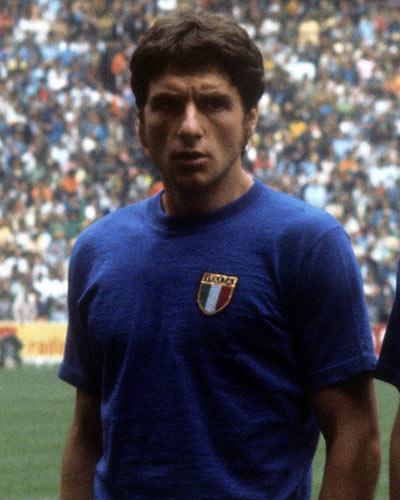 Mario Bertini