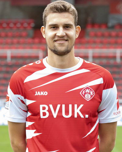 Hendrik Hansen