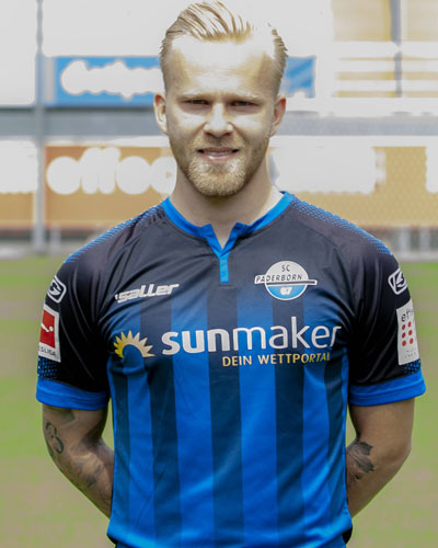 Marcel Hilßner