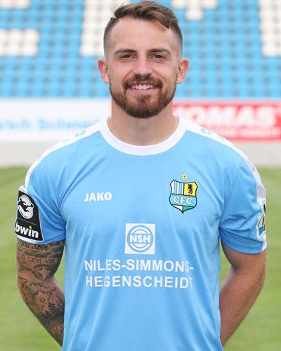Pascal Itter