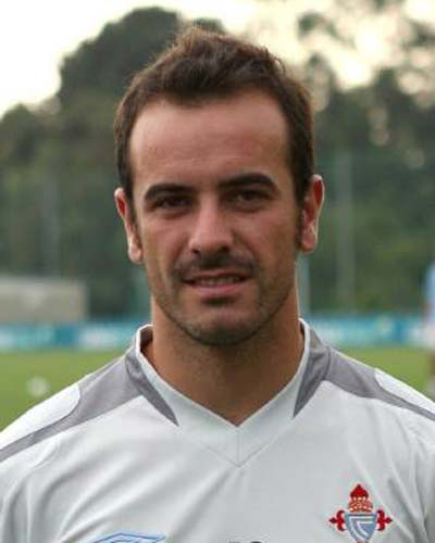 Jonathan Aspas