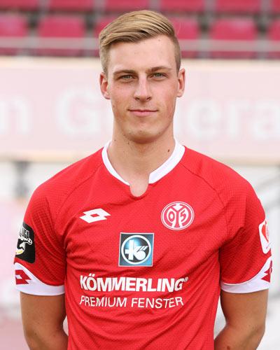 Alexander Wähling