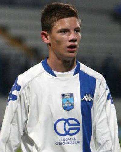 Dino Špehar