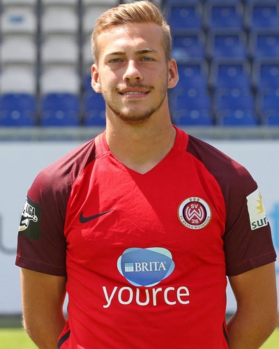 Dominik Nothnagel