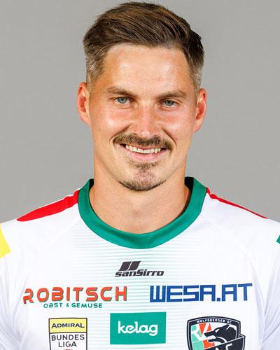 Thorsten Röcher