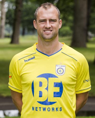 Robert van Boxel