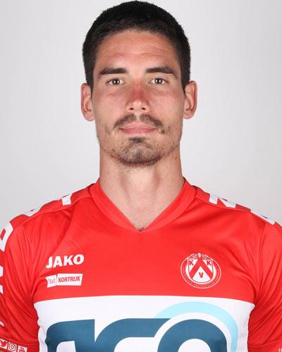 Jovan Stojanović