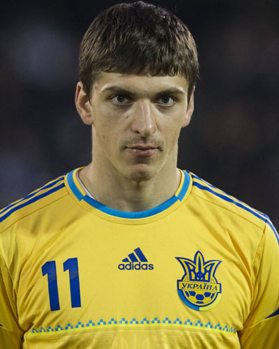 Pylyp Budkovsky