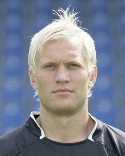 Pekka Lagerblom