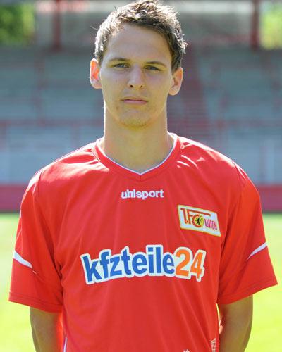 Pascal Wedemann